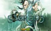 Релиз Sacred 3 уже скоро — успей оформить предзаказ!