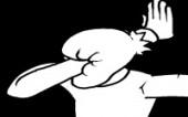 Геймерское лицемерие или «Как я Hatred ненавидел»