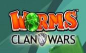 Worms: Clan Wars — оцени всю киберспортивность :D | СТРИМ | Закончили! Все записи и результаты конкурсов внутри!