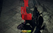The Evil Within — доступен предзаказ