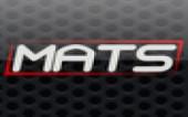 Коллектив M.A.T.S. проводит конкурс-лотерея в честь 5000-ого подписчика