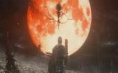 История мира Bloodborne. Рost-mortem.