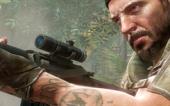 Мультиплеерные настройки в Call of Duty: Black Ops