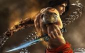 [Стрим] Prince of Persia: The Two Thrones # 1. Два стула. Запись Е!