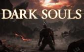 Обзор игры Dark Souls II — по следам PC-версии