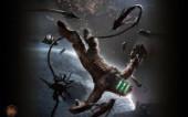 Праздничный мёртвый космос | СТРИМ #7 по Dead Space (Финал?) | Закончили! Запись внутри!