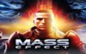 Mass Effect — как это было