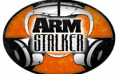 ArmSTALKER Online — Opening scene (Вступительный ролик)