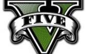 [M.A.T.S.] Три трейлера посвященные протагонистам GTA V