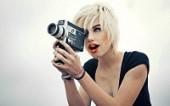 Видеокамера СГ — в добрые и платежеспособные руки