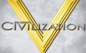 Большая рецензия на игру Civilization V (а так же дополнения)