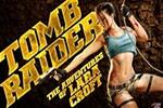 Вселенная Tomb Raider часть 4. Обзор TR III: The Adventures of Lara Croft