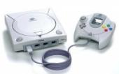 Капсула Времени — Обзор Sega Dreamcast (Выпуск №1)