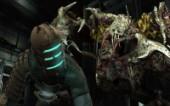 Леденящий кровь СТРИМ по Dead Space # 3 | Сегодня 15.08.2013 | Закончили! Запись внутри!