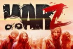 StopGame и War Z