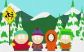Все игры по South Park