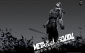 Занимательные детали из Metal Gear Solid 4: Guns of the Patriots