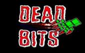 [Рецензия На...] Dead Bits. Смотрим на лучшую игру на ПК до выхода GTA 5.