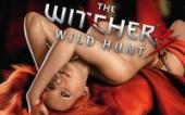 Бесплатный The Witcher 3 + Expansion Pass для PS4