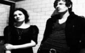 В нирване: Exitmusic