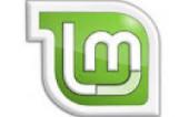 """Linux Mint 17 """"Qiana"""""""