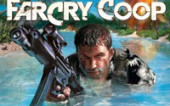 FarCry CoopMod