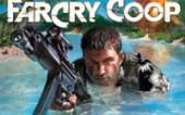 FarCry CoopMod