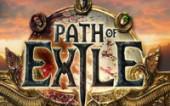 Path of Exile. Впечатления.