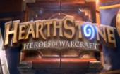 А какой ваш любимый герой/класс/персонаж в Hearthstone?