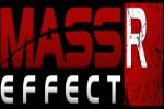 Mass Effect Reborn Mod