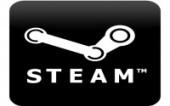 Обмен гифтами/карточками Steam!