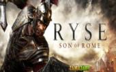 Ryse: Son of Rome — доступен предзаказ!