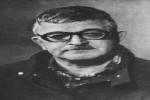 Умер Борис Стругацкий.