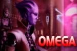 Слухи про DLC (ВОЗМОЖНЫЕ спойлеры)+ Дата выхода и подробности о DLC Omega