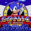Видеопрохождение — Sonic the Hedgehog: Spring Yard Zone