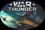 [War Thunder] Эскадрилья всея StopGame.ru