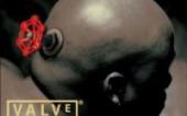[M.A.T.S.] История Valve: Часть вторая