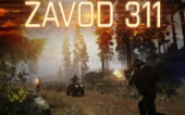 Battlefield 4 завод 311 in real