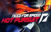 Вечерние Проездки в Need For Speed: Hot Pursuit — Season 2 (ep.1)