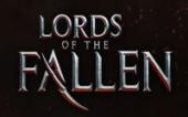 [Вольности перевода] Обзор Lords of the Fallen