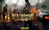 Dead Rising 3. Apocalypse Edition — доступен предзаказ