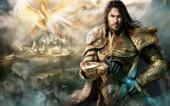 Might & Magic: Heroes VII — последний гвоздь в крышку гроба серии или триумфальное возвращение классики?