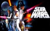 История игр по Star Wars. Часть 1
