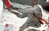 Left 4 dead: The Sacrifice комикс - русская версия