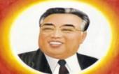 [Ознакомление] >BLOC: a game of geopolitics или симулятор бананового азиатского коммунистического диктатора, бьющего своими вьетнамками по трибуне ООН.