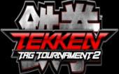 [Турнир] 06.09.2015 Tekken Tag Tournament 2 — Дорогу молодым!