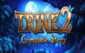 [МЕЖДУНАРОДНЫЙ СТРИМ] Trine 2, [перенесено]