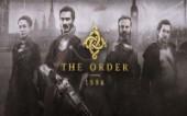 Полное прохождение The Order: 1886
