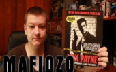 Обзор Max Payne Американский Big Box