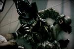 Моменты войны Battlefield 3 под номером 4 или очередной монтаж